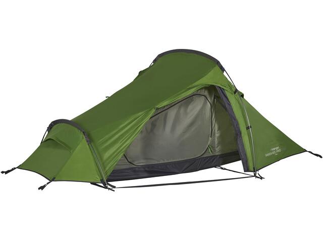 Vango Banshee Pro 200 - Tente - vert